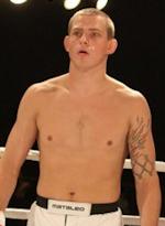 Krzysztof Jotko