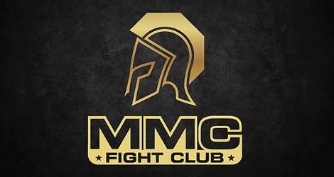 Menadżer MMA