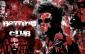 UFC 169 - bukmacher, typowanie, kursy