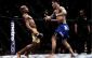 Anderson Silva vs Chris Weidman, UFC 162