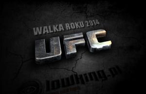 walkaroku2014