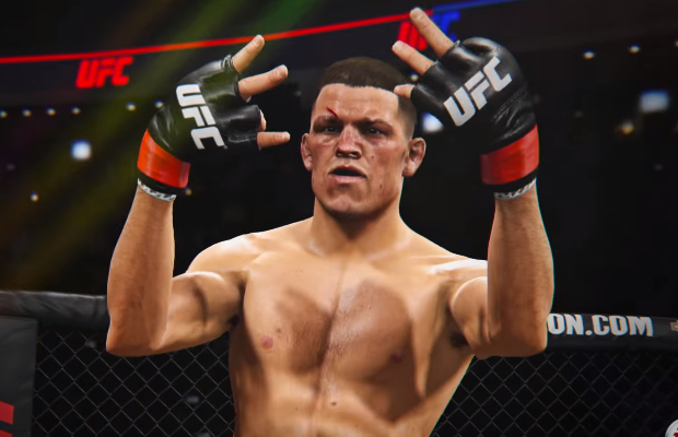 http://www.lowking.pl/wp-content/uploads/2016/01/nate_diaz3.png