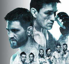 ufconfox21poster3