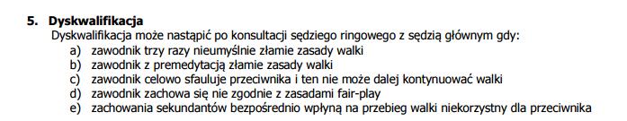 dyskwalifikacja_ksw