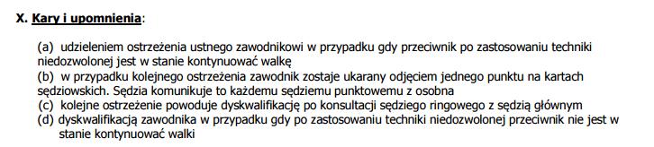 karyiupomnienia_ksw