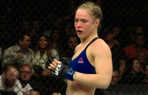 rousey_11