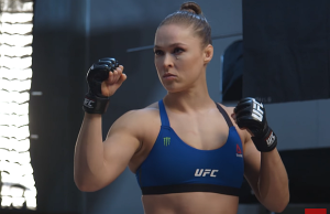 rousey_4