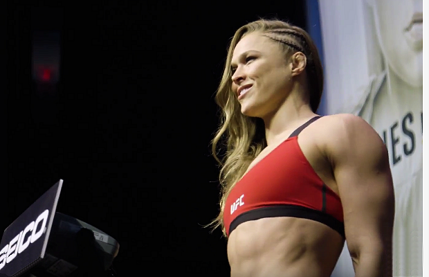 rousey_9.png
