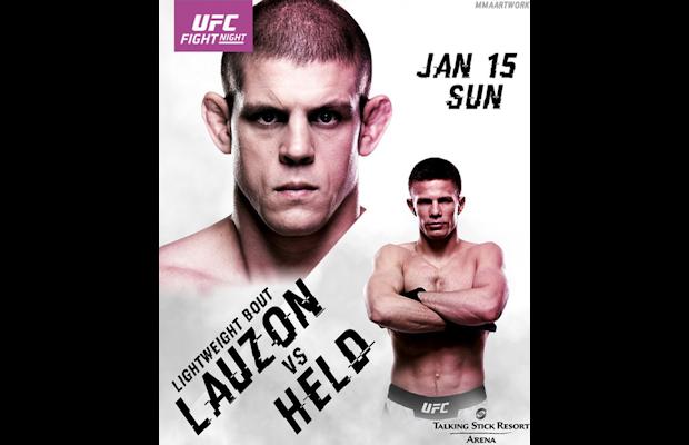 held_lauzon_ufc_103