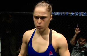 rousey_13