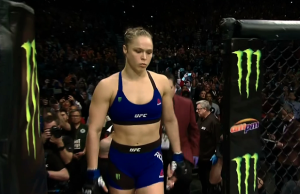 rousey_14
