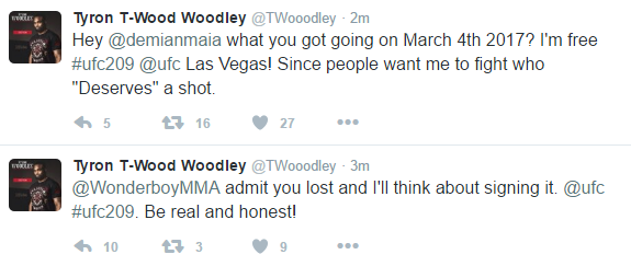 woodley_twitter.png
